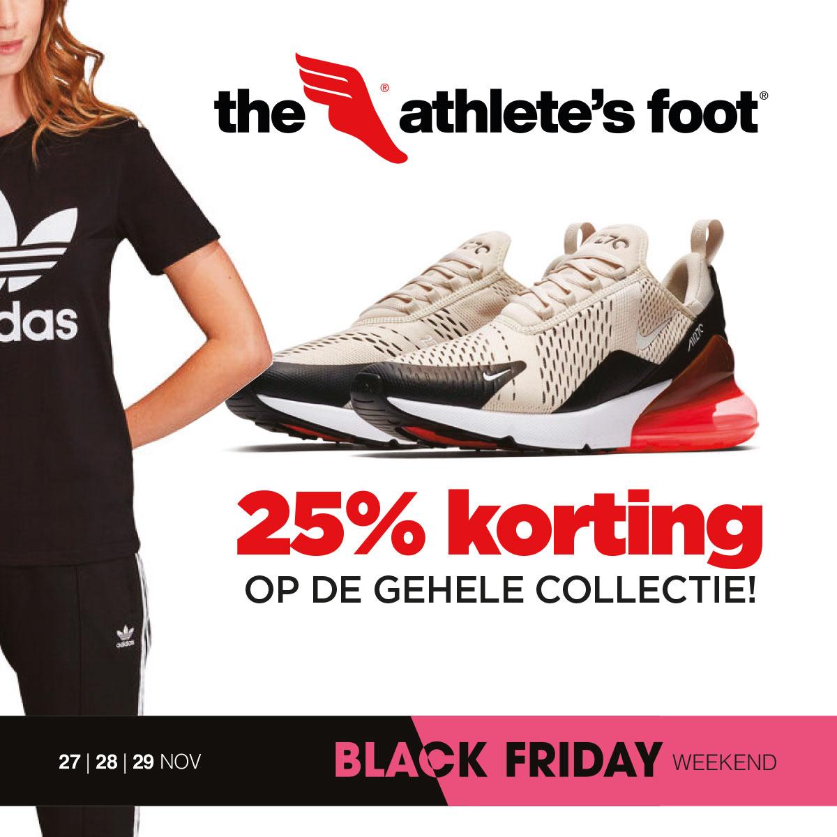FB-banner-Athletes-foot