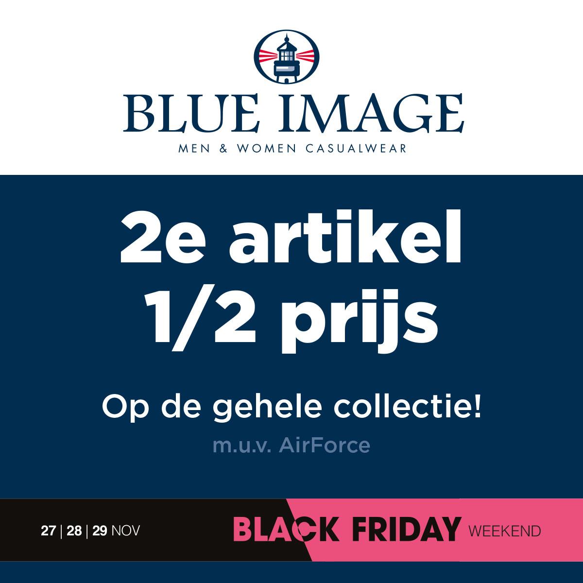 FB-banner-Blue-Image
