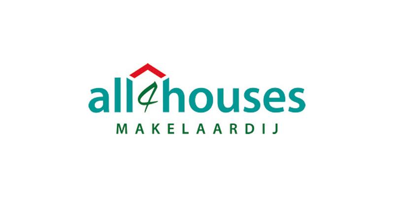 Rijnplein-All4Houses