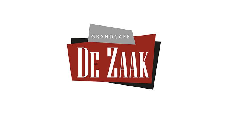 Rijnplein-De-Zaak