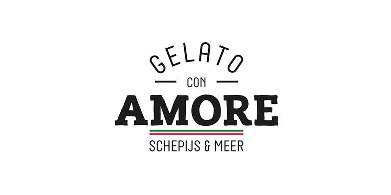 Rijnplein-Gelato-Con-Amore