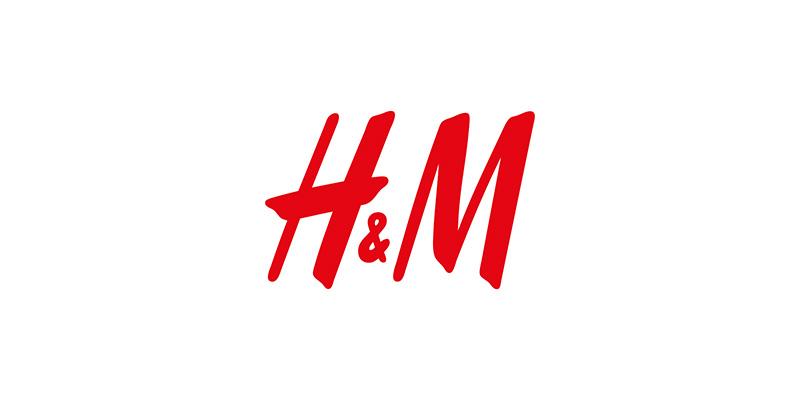 Rijnplein-H&M