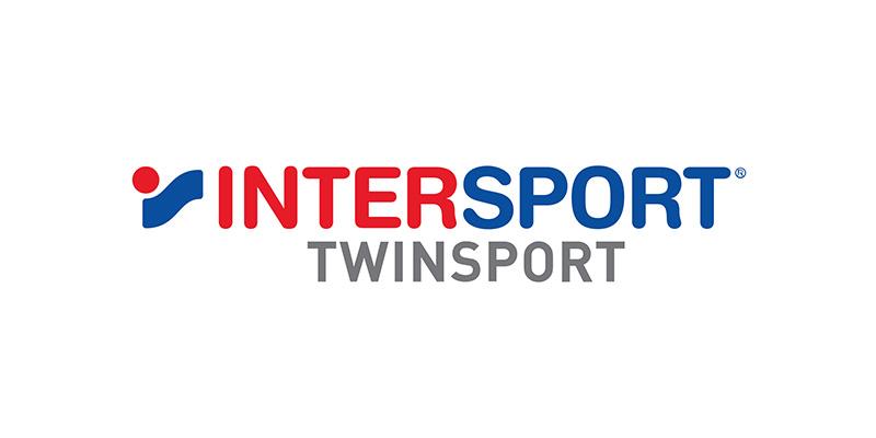 Rijnplein-Intersport