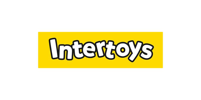 Rijnplein-Intertoys
