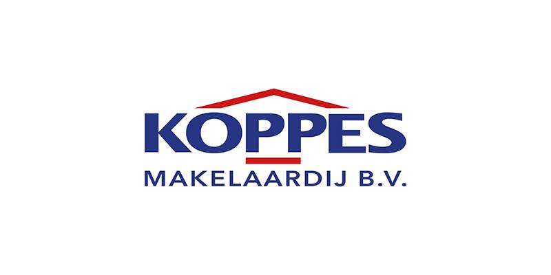 Rijnplein-Koppes