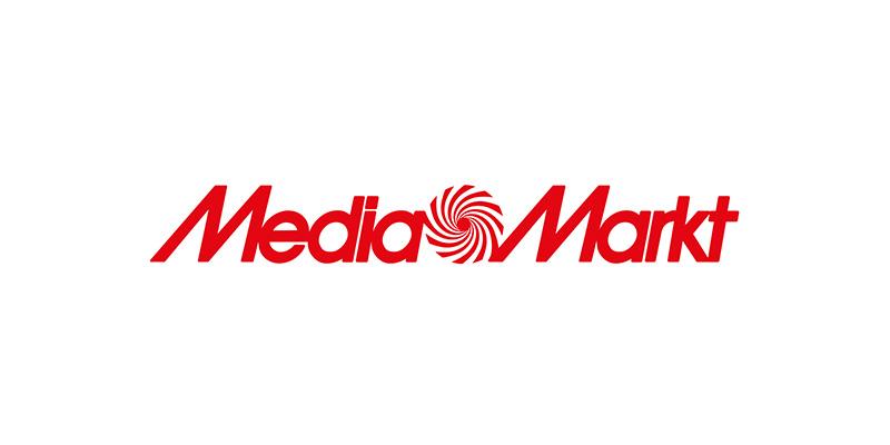 Rijnplein-MediaMarkt