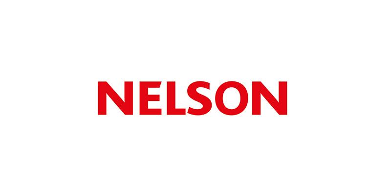 Rijnplein-Nelson