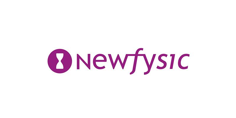 Rijnplein-NewFysics