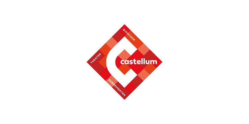 Theater-Castellum