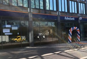 rabobank_2_600px