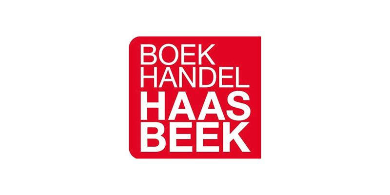 Rijnplein-Haasbeek