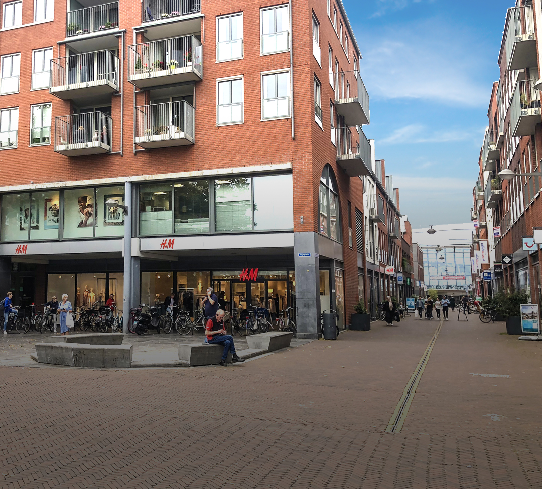 Rijnplein-nieuws-3